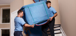 Professional Moving Services in Laguna Hills, CA
